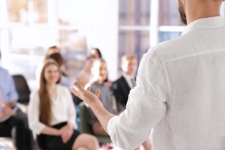 Schulungen und Seminare für Schädlingsbekämpfer